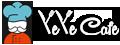 yeyecafe.com.tr