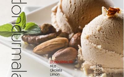 menu-25