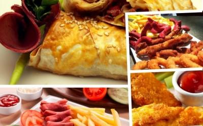menu-6